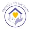 Passing the Faith