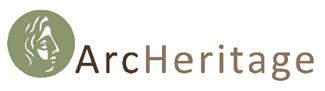 archeritage logo