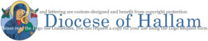DOH Logo Example, JPG format