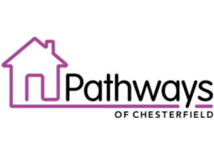 Pathways Chesterfield