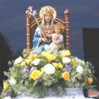 Walsingham Pilgrimage 2021