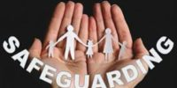 What to do if you have a safeguarding concern