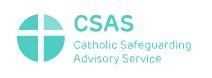 CSAS Logo