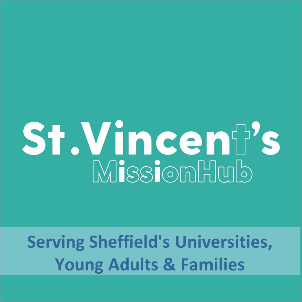 St Vincent s Hub