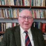 Mr Mike Murphy QC