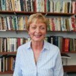 Ms Pat McGrath