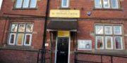 St Wilfrid's Centre Update