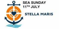 Sea Sunday – 11th July 2021