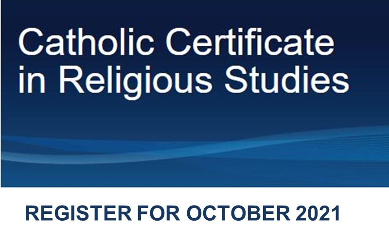 CCRS  - October 2021