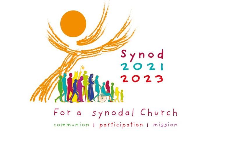 Synod 2021 - 2023