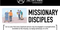 The Pope Video – October 2021